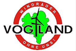Bürgerinitiative Hoher Brand Treffen am 8. April 2015